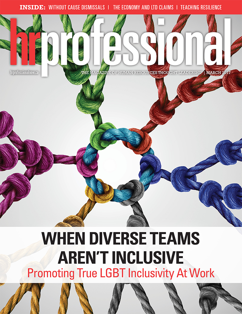 HR Pro March2017Cover