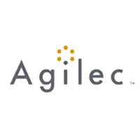 rzurkan@agilec.ca