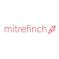 mitre#finch