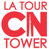 cn#tower