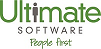 ultimate#software
