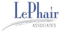 lephair#ltd