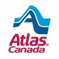 atlas#van